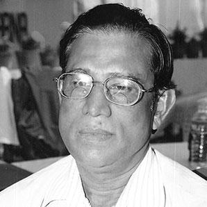 Dr. M.S. Alam