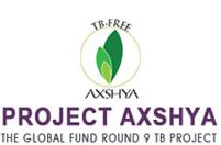 Project AXSHYA