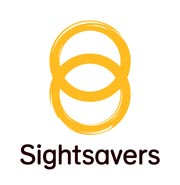 Sightsavers