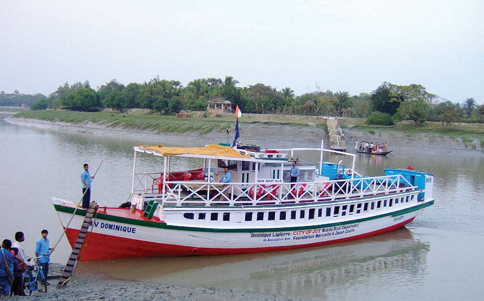 mobile-boat