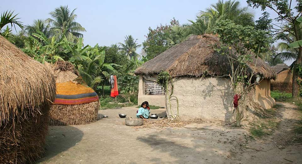 Bengali Village